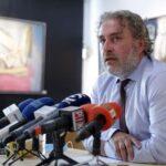 МС отпуска 12 млн. лева за творци на свободна практика: 3000 ще получат по 4000 лв. за проект