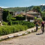 Община Брацигово публикува атрактивни маршрути за колоездачите