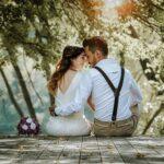 6 юли е Световният ден  на целувката