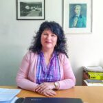 Галина Стоянова е новият секретар на Община Пещера