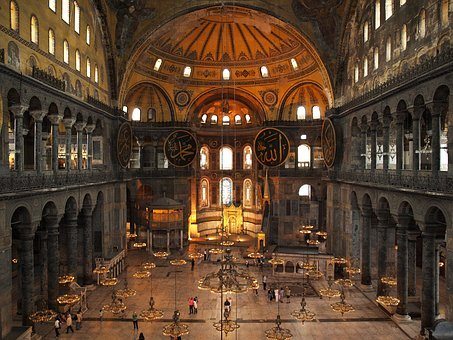 istanbul-sv.-sofya.jpg