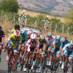 Французин най-бърз в третия етап на Обиколката на България