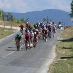 67-та Международна колоездачна обиколка на България продължава и днес