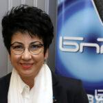 Мариана Кукушева: Всички изказвания сега за цената на хляба са провокация