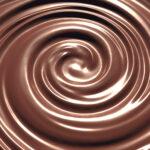 Световен ден на едно от най- голямите изкушения - шоколада