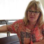 Славия Златанова : Учебна година ще започне присъствено за всички класове и ученици