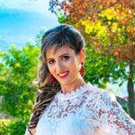 Анелия Иванчева записа нова авторска песен