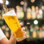 Българска бира става на 140 години