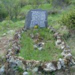 Истинската Родопска История за Една Вечна Любов