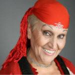 Жителите на Смолян ще се сбогуват с народната певица Христина Лютова на 12 август
