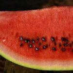 На 3 август се чества Световният ден на динята