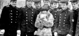 Лили Иванова показа уникална снимка от 70-те години