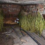 21 кг марихуана е иззетата дрога в К. Димитриево. Има задържани