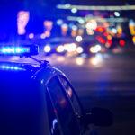 Шофьор без книжка причини катастрофа край Велинград с жертва и ранено дете