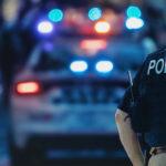 24-годишен пещерец е шофирал под въздействие на наркотици