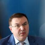 Здравният министър подписа разхлабване на мерките от 1 февруари