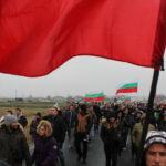 Жители на Велинград ще протестират срещу концесия за добив на волфрам