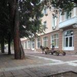 Община Пещера : Няма да се толерират нарушения на обществения ред, ще бъдат предприети законови мерки за наказания на нарушителите
