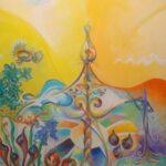 В Пещера : Пореден фестивал на изкуствата на открито