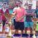 """Завърши турнирът по тенис на корт за купата на СК """"Вамос""""- Пещера"""