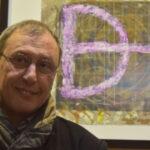 Ангел Гешев откри своя изложба в Пещера