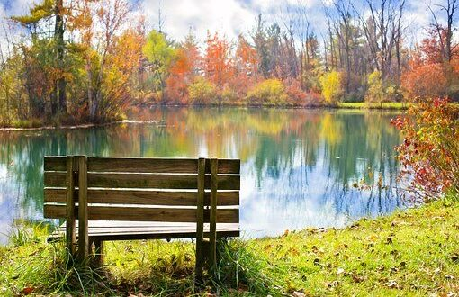 Времето през октомври :  От -4 до +27 градуса