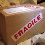 """""""Български пощи"""" приема и доставя пратки на клиенти на OLX"""