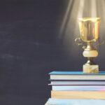"""Второ издание на конкурса """"Пещерските будители"""" ще стартира в първия учебен ден"""