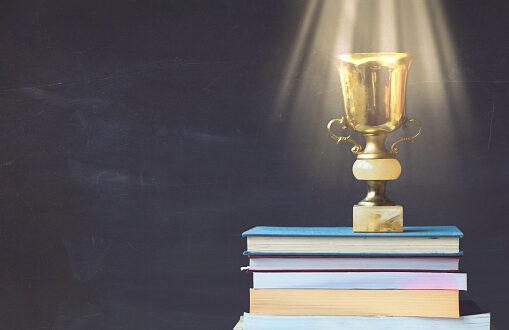 Пещерски творци с награди от израелски литературен конкурс
