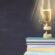 """""""Биовет"""" АД с литературен конкурс и конкурс за рисунка за Деня на будителите"""