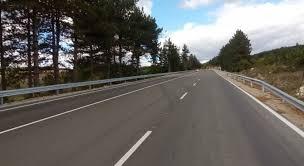 Ремонти и ограничения на движението в Пазарджишко