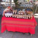Пещерка участва във Фестивал на чушката, домата, традиционните храни и занаяти