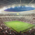 УЕФА потвърди, че мачът за Суперкупата ще е със зрители