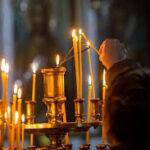 Православната църква почита света вмчца Злата Мъгленска