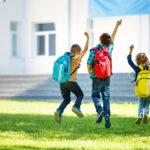 По-дълга есенна ваканция за учениците