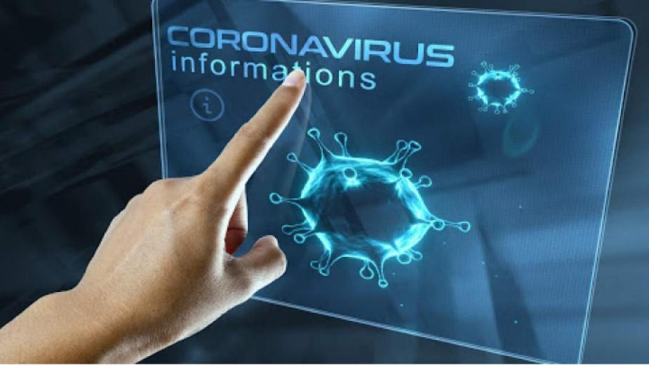 virus-2.jpg