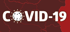 58 са новите случаи на Covid-19 у нас
