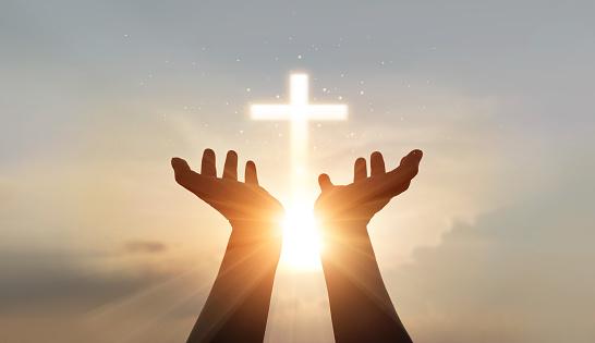 Честваме Вяра, Надежда, Любов и София