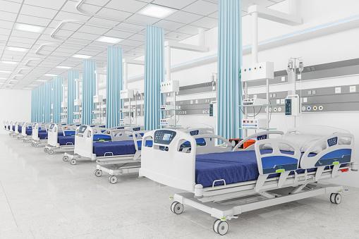bolnica.jpg