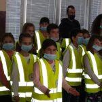 25 ученика в Пещера вече са ангажирани с Детско полицейско управление