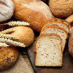 16 октомври- Световен ден на хляба