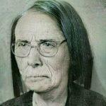 Катерина Димитрова Атанасова-когато математиката е религия