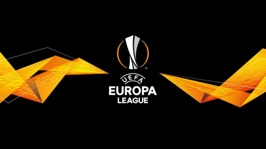 liga-evropa.jpg