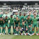 Лудогорец пуска органичен брой билети за мача срещу Антверпен