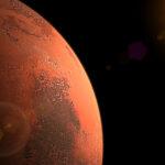 Марс ще се приближи максимално близо до Земята