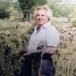 Никола Георгиев Иванов – с уважение към земята и природата