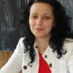 Павлинка Шопова- Начкова: Всеки конкурс е стъпка напред, пожелавам успех на участниците