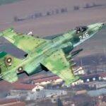 В Радилово живее пилот, управлявал правителствения самолет ТУ - 154
