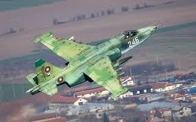 В Радилово живее пилот, управлявал правителствения самолет ТУ – 154