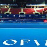 Ето кои са първите големи имена, заявили участие на Sofia Open 2020!